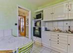 Vente Maison 3 pièces 93m² L AIGUILLON SUR VIE - Photo 5