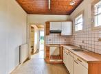 Vente Maison 3 pièces 59m² SAINT GILLES CROIX DE VIE - Photo 5