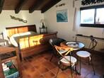 Vente Maison 5 pièces 163m² Saint-Gilles-Croix-de-Vie (85800) - Photo 8