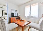 Vente Maison 3 pièces 55m² SAINT HILAIRE DE RIEZ - Photo 3
