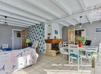 Vente Maison 5 pièces 125m² SAINT GILLES CROIX DE VIE - Photo 3