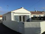 Vente Maison 2 pièces 37m² Saint-Gilles-Croix-de-Vie (85800) - Photo 2