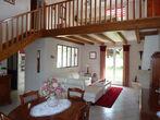 Vente Maison 5 pièces 148m² Saint-Hilaire-de-Riez (85270) - Photo 3