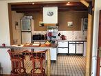 Vente Maison 3 pièces 93m² Commequiers (85220) - Photo 5