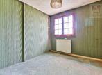 Vente Maison 4 pièces 128m² ST GILLES CROIX DE VIE - Photo 8