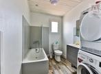 Location Appartement 3 pièces 52m² Saint-Hilaire-de-Riez (85270) - Photo 6