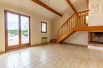 Vente Maison 3 pièces 55m² Givrand (85800) - Photo 3
