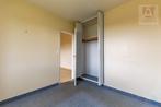 Vente Maison 3 pièces 55m² Givrand (85800) - Photo 6