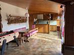 Vente Maison 5 pièces 110m² Saint-Hilaire-de-Riez (85270) - Photo 9