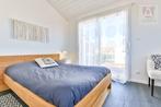Vente Maison 5 pièces 111m² Saint-Gilles-Croix-de-Vie (85800) - Photo 7
