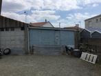 Vente Maison 82m² Saint-Gilles-Croix-de-Vie (85800) - Photo 2