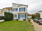 Vente Maison 4 pièces 147m² SAINT GILLES CROIX DE VIE - Photo 1