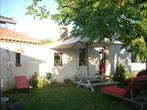 Vente Maison 3 pièces 83m² Apremont (85220) - Photo 1