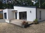 Vente Maison 3 pièces 80m² Saint-Hilaire-de-Riez (85270) - Photo 2