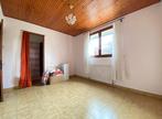 Vente Maison 6 pièces 138m² SAINT HILAIRE DE RIEZ - Photo 7