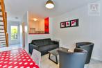 Vente Maison 3 pièces 55m² Saint-Gilles-Croix-de-Vie (85800) - Photo 4