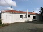 Vente Maison 4 pièces 74m² Saint-Gilles-Croix-de-Vie (85800) - Photo 2