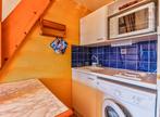 Vente Appartement 1 pièce 18m² SAINT HILAIRE DE RIEZ - Photo 2