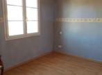 Vente Maison 4 pièces 103m² COEX - Photo 7