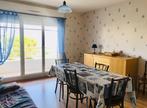 Location Appartement 2 pièces 39m² Saint-Gilles-Croix-de-Vie (85800) - Photo 3