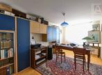 Vente Maison 5 pièces 170m² ST GILLES CROIX DE VIE - Photo 12