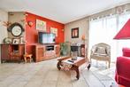 Vente Maison 5 pièces 120m² Saint-Maixent-sur-Vie (85220) - Photo 6