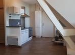 Vente Appartement 3 pièces 60m² SAINT GILLES CROIX DE VIE - Photo 3