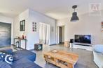 Vente Maison 5 pièces 130m² Saint-Hilaire-de-Riez (85270) - Photo 3