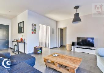 Vente Maison 5 pièces 130m² SAINT HILAIRE DE RIEZ - Photo 1