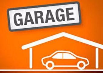 Vente Garage 12m² SAINT GILLES CROIX DE VIE - Photo 1
