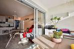 Vente Appartement 1 pièce 21m² Saint-Gilles-Croix-de-Vie (85800) - Photo 6