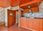 Vente Appartement 1 pièce 25m² SAINT GILLES CROIX DE VIE - Photo 5