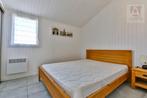 Vente Maison 3 pièces 55m² Saint-Gilles-Croix-de-Vie (85800) - Photo 8