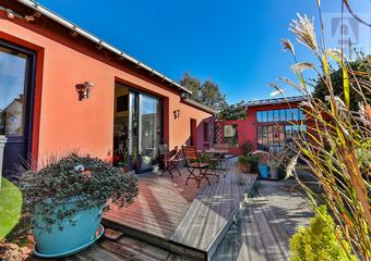 Vente Maison 4 pièces 144m² saint Gilles croix de vie - Photo 1