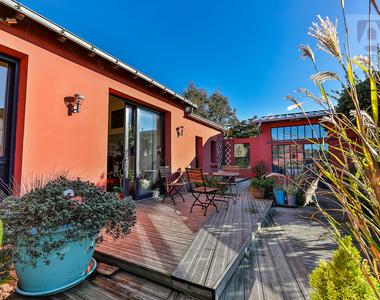 Vente Maison 4 pièces 144m² SAINT GILLES CROIX DE VIE - photo