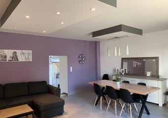Vente Maison 4 pièces 83m² COEX - Photo 1