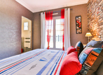 Vente Maison 6 pièces 250m² LE FENOUILLER - Photo 12
