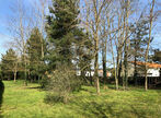 Vente Terrain 500m² SAINT HILAIRE DE RIEZ - Photo 1