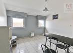 Vente Appartement 1 pièce 21m² SAINT GILLES CROIX DE VIE - Photo 2