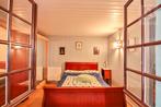 Vente Maison 3 pièces 56m² ST GILLES CROIX DE VIE - Photo 5