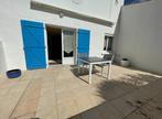 Vente Maison 4 pièces 66m² SAINT HILAIRE DE RIEZ - Photo 9