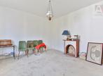 Vente Maison 5 pièces 161m² SAINT HILAIRE DE RIEZ - Photo 10