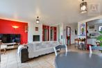 Vente Maison 5 pièces 125m² Saint-Gilles-Croix-de-Vie (85800) - Photo 2