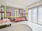 Vente Maison 4 pièces 101m² L AIGUILLON SUR VIE - Photo 7