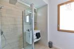 Vente Appartement 3 pièces 85m² SAINT GILLES CROIX DE VIE - Photo 10