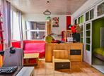 Vente Appartement 2 pièces 51m² SAINT GILLES CROIX DE VIE - Photo 3