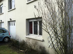 Vente Maison 4 pièces 88m² La Chaize-Giraud (85220) - Photo 2