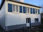 Vente Maison 5 pièces 80m² Le Fenouiller (85800) - Photo 2