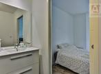Location Appartement 2 pièces 42m² Saint-Gilles-Croix-de-Vie (85800) - Photo 6