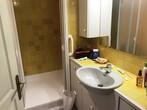 Vente Appartement 3 pièces 78m² Saint-Gilles-Croix-de-Vie (85800) - Photo 7